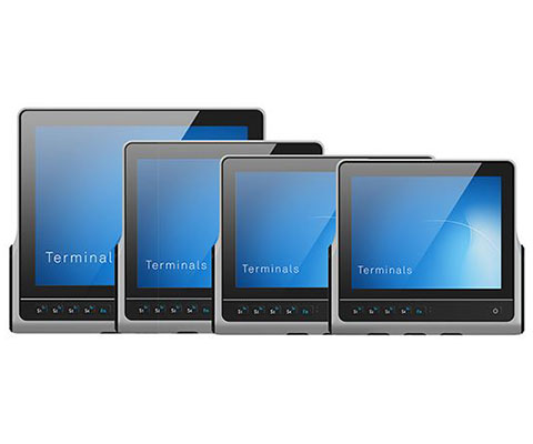 ads-tec VMT9000 Serie