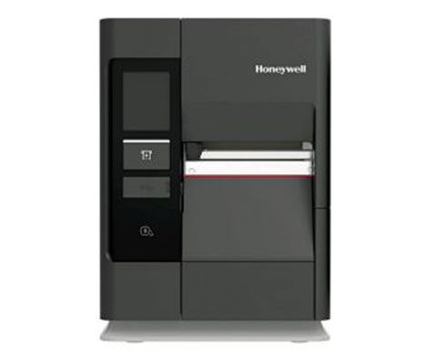 Honeywell PM43